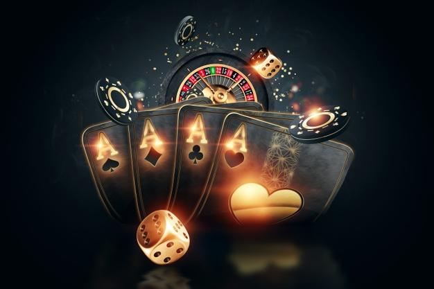 Mid-States Poker Tour จะเริ่มต้นฤดูกาลนี้ ที่ Venetian ในลาสเวกัส