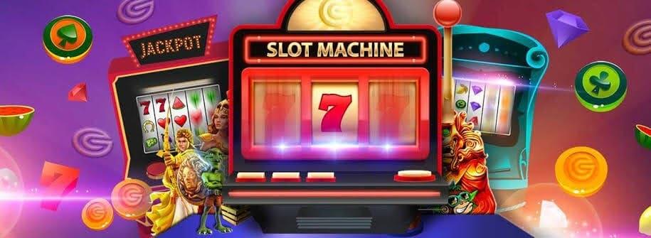 Bonanza slot888 สล็อตออนไลน์ Terpercaya No 1